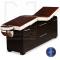 Leżanka Kosmetyczna Do Masażu Spa Optima 3 Hot #2
