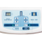 Urządzenie do galwanizacji H2401 #6