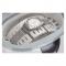 Myjka Ultradźwiękowa CD3800 600ml #4