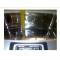 Myjka Ultradźwiękowa CD4820 2,5 l #6