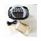 Myjka ultradźwiękowa CD4890 9 l #2