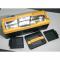 Myjka ultradźwiękowa CD4890 9 l #3