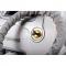 Urządzenie do depilacji E-light KES MED-100С #3