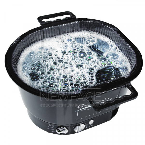 Brodzik Do Pedicure Footsie Bath Usa #1