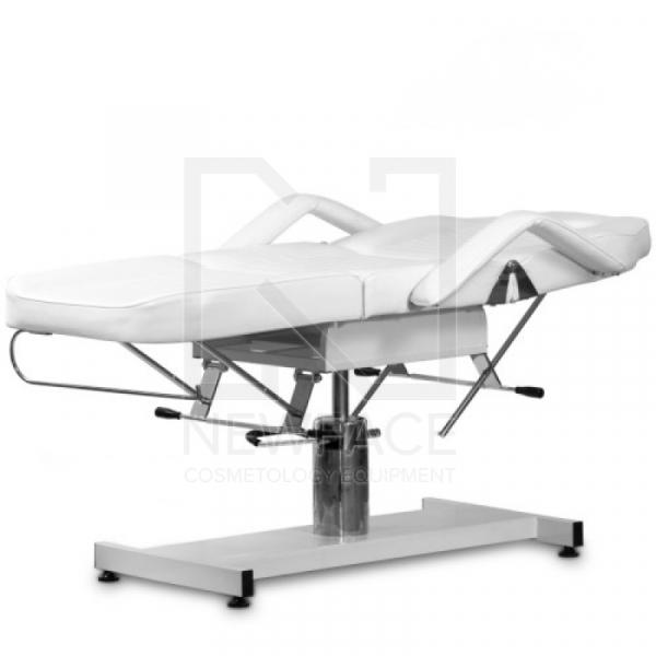 Zestaw Fotel 210 + Wapozon B002 #1