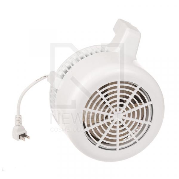 Destylator elektryczny SUN 4l 750W #4