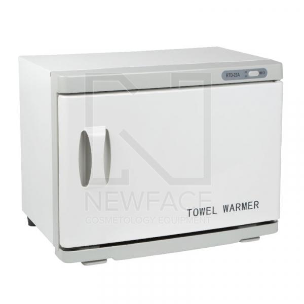 Sterylizator UV + Podgrzewacz ręczników BN-218 #1