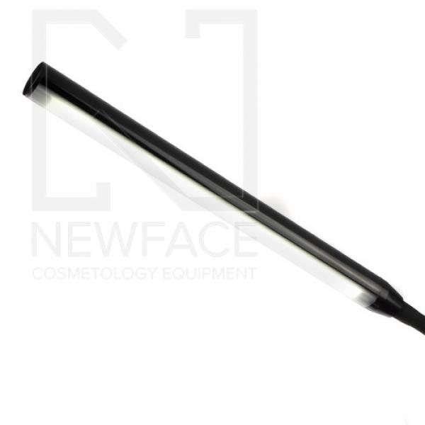 Lampka biurkowa LED 6W BC-8236 czarna #2