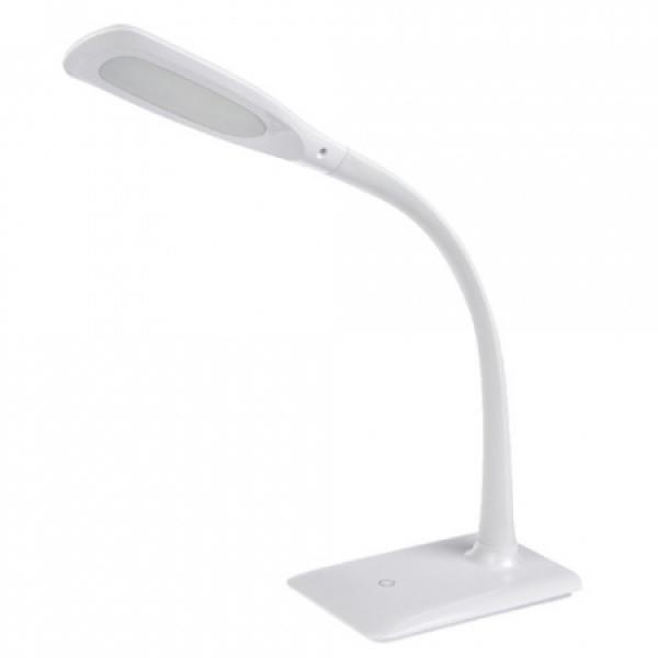 Lampka biurkowa LED 7W dioda SAMSUNG + ściemniacz #2