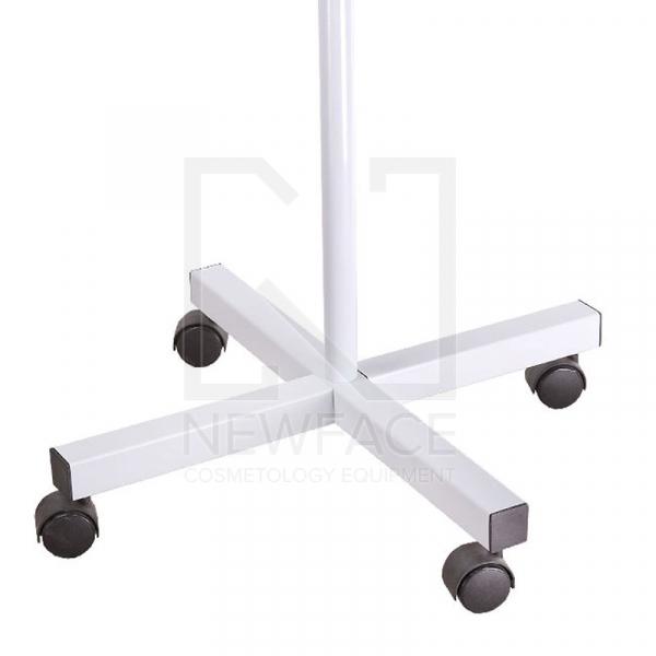 Lampa Sollux BBR-1082A statyw #4