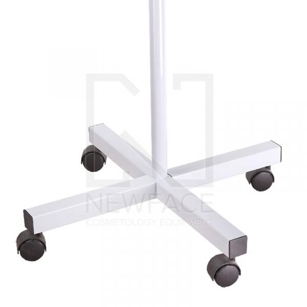 Lampa Sollux BBR-1082B statyw #3