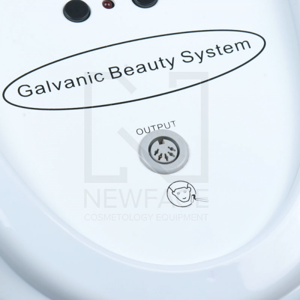 Galwan BN-303 #3