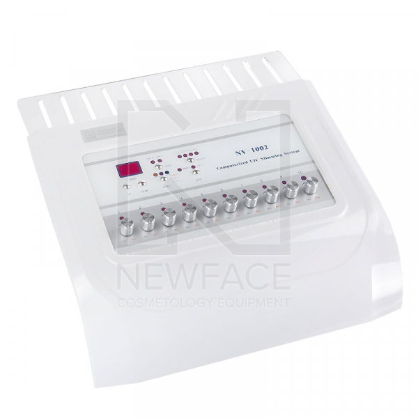 Urządzenie do elektrostymulacji BN-1002 #1