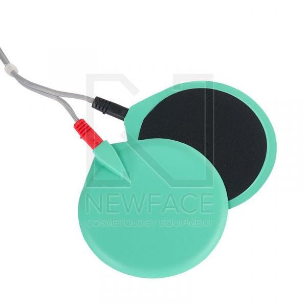 Urządzenie do elektrostymulacji BN-1002 #5
