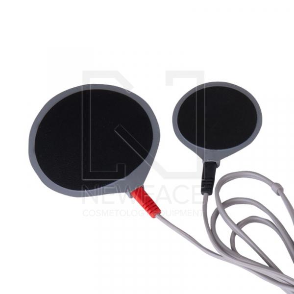 Urządzenie do elektrostymulacji BR-333 #3