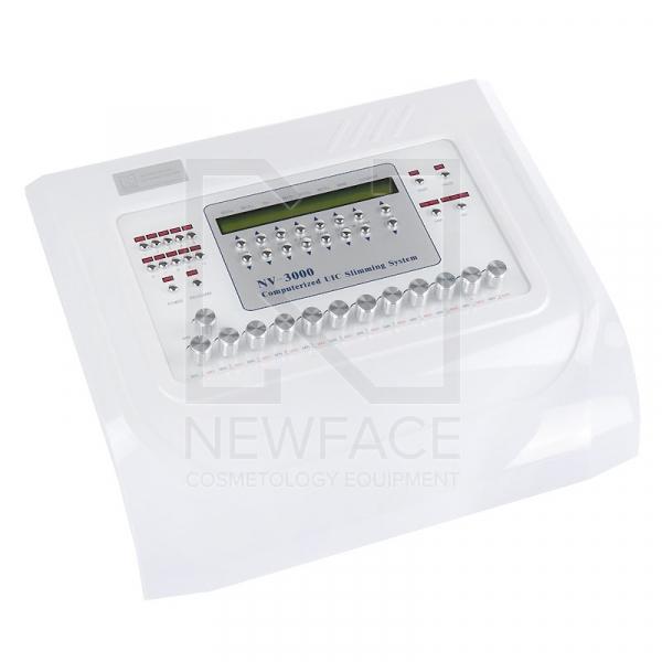 Urządzenie do elektrostymulacji BN-3000 #1