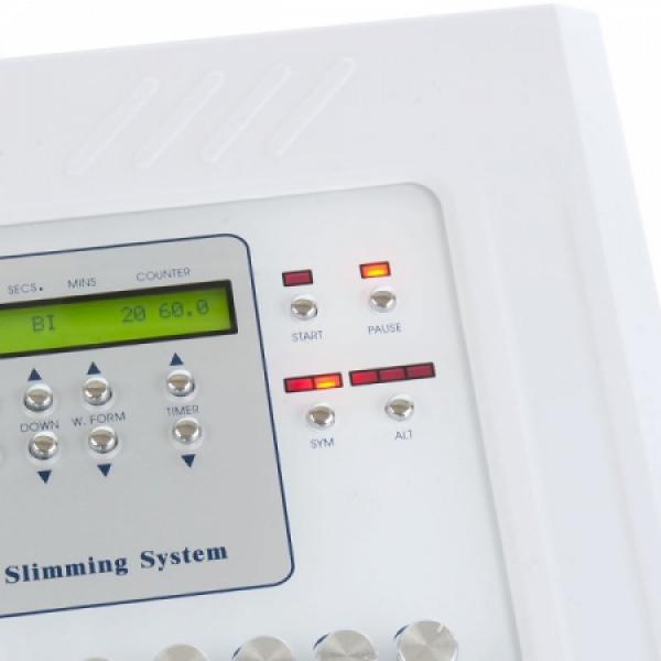 Urządzenie do elektrostymulacji BN-3000 #4