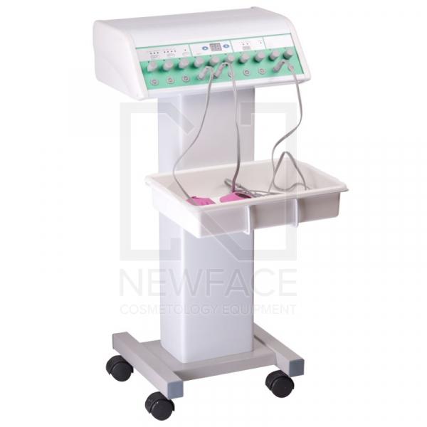 Urządzenie do elektrostymulacji BR-333A #1