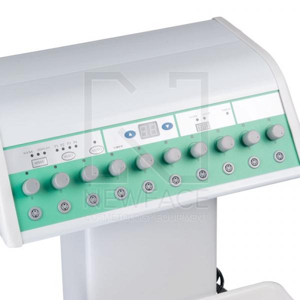 Urządzenie do elektrostymulacji BR-333A #2
