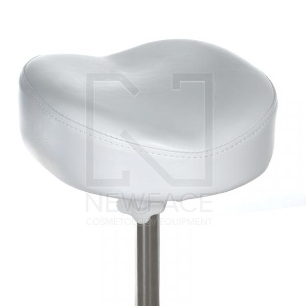 Podnóżek pedicure BD-3503 Biały #2
