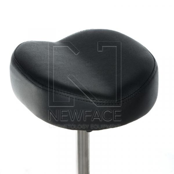 Podnóżek pedicure BD-3503 Czarny #2