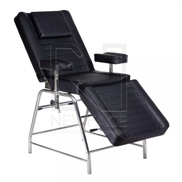 Fotel do tatuażu BD-3602 #1