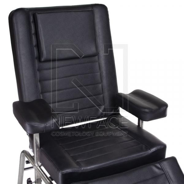 Fotel do tatuażu BD-3602 #2
