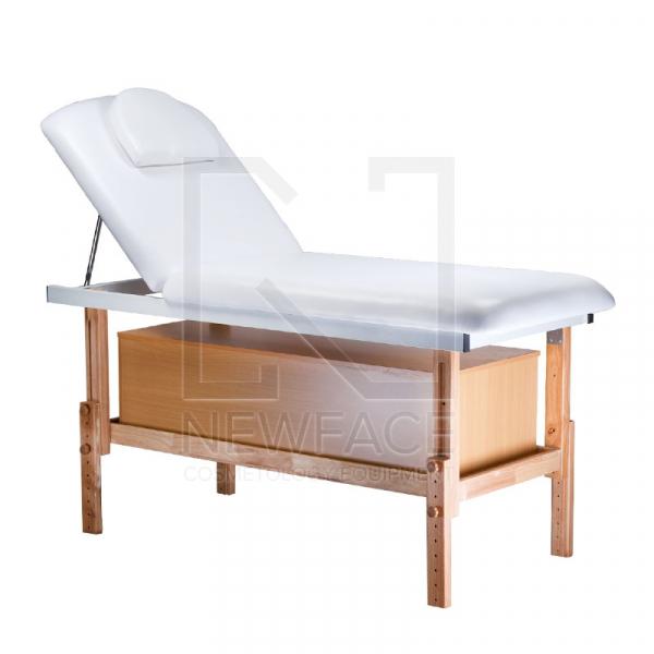 Łóżko do masażu BD-8240A #1