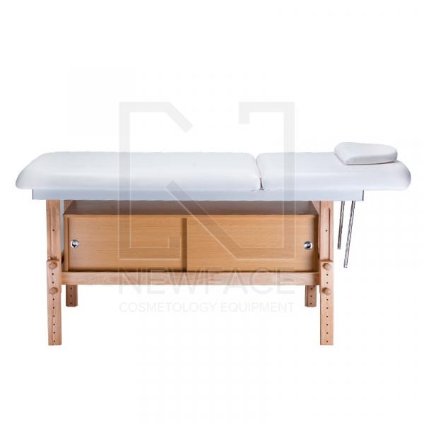 Łóżko do masażu BD-8240A #2