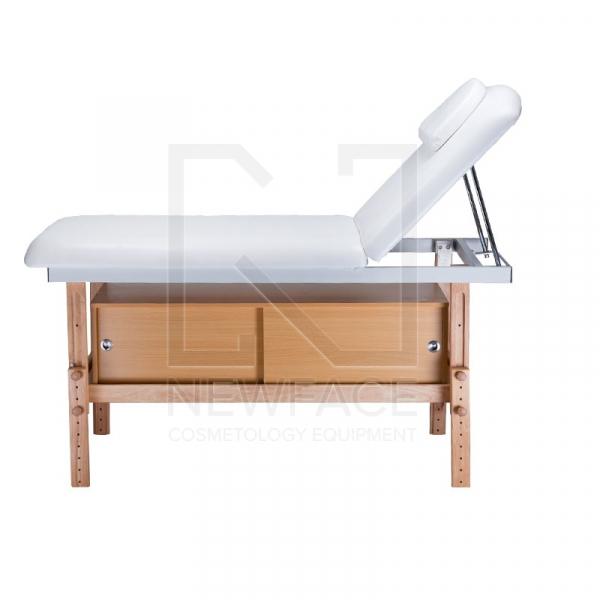 Łóżko do masażu BD-8240A #3