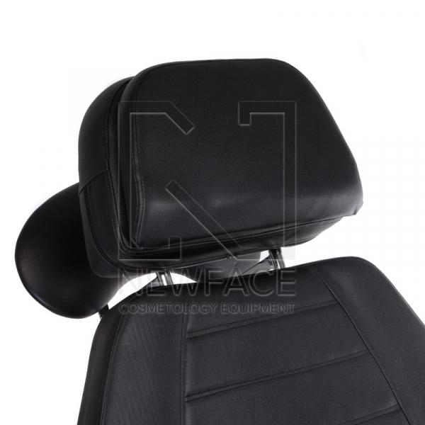 Fotel do tatuażu BD-3603 #1