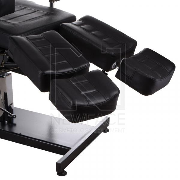 Fotel do tatuażu BD-3603 #3