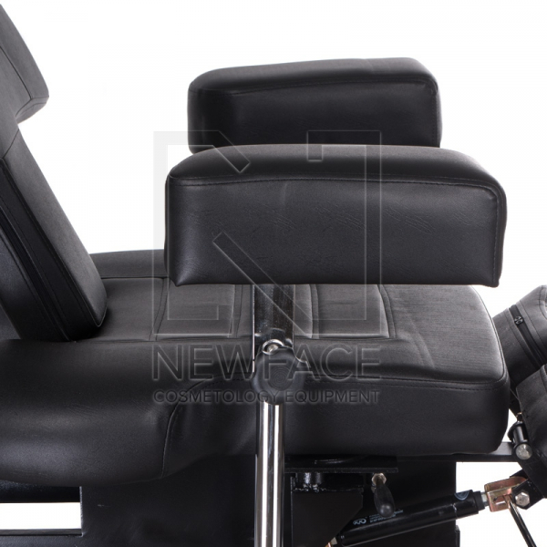 Fotel do tatuażu BD-3603 #5
