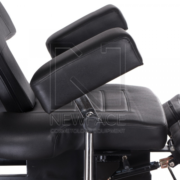Fotel do tatuażu BD-3603 #6