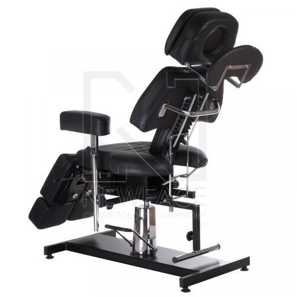 Fotel do tatuażu BD-3603 #9