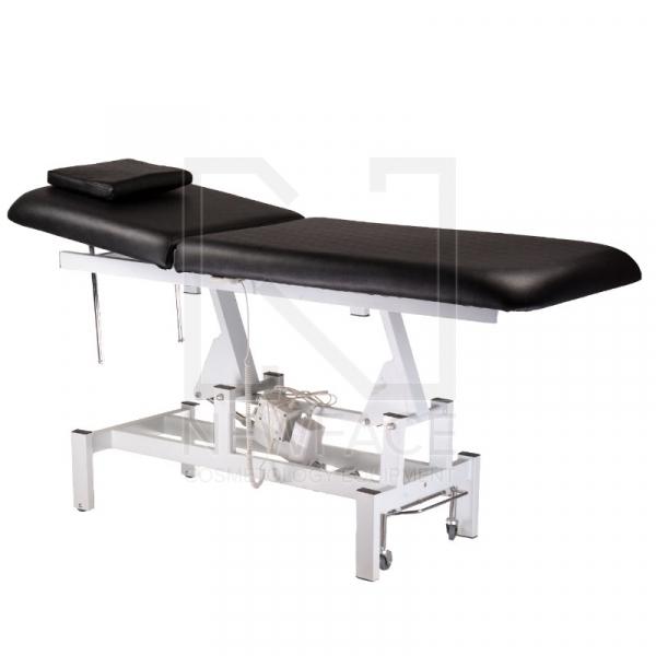 Łóżko do masażu elektryczne BD-8230 czarny #3