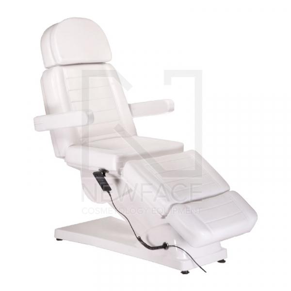 Elektryczny fotel kosmetyczny BD-8201 #1