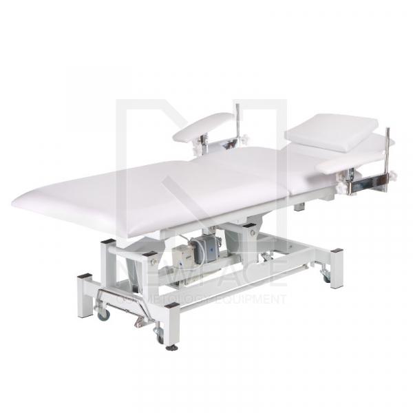 Łóżko do masażu elektryczne BD-8273 #1