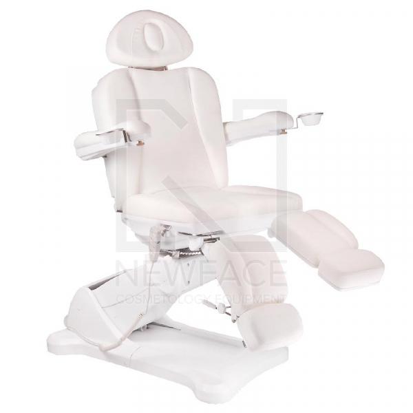 Elektryczny fotel kosmetyczny BD-8298 #1