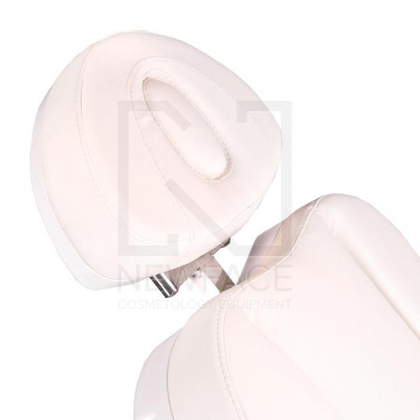 Elektryczny fotel kosmetyczny BD-8298 #4