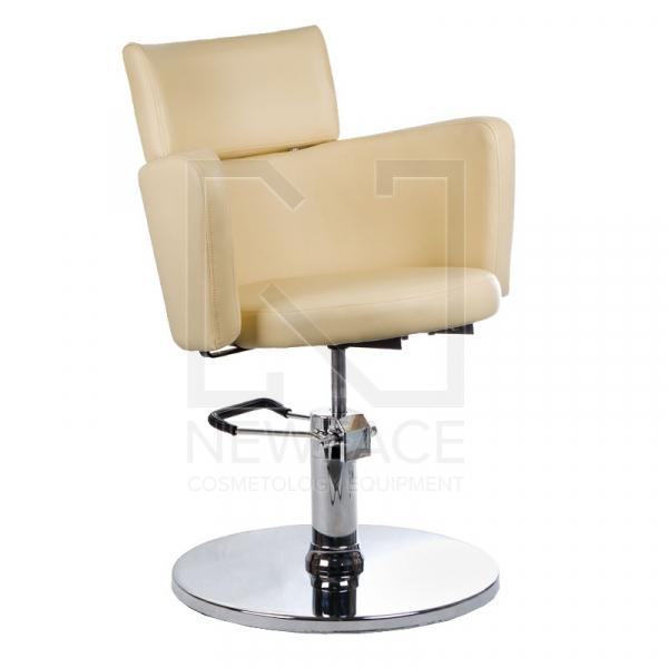 Zestaw fryzjerski LUIGI #3
