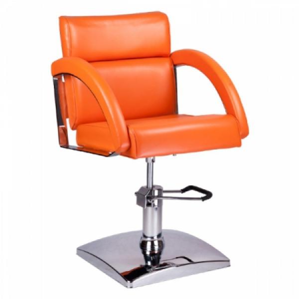 Zestaw fryzjerski DINO #2