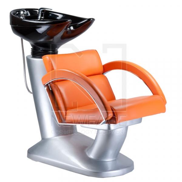 Zestaw fryzjerski DINO #7