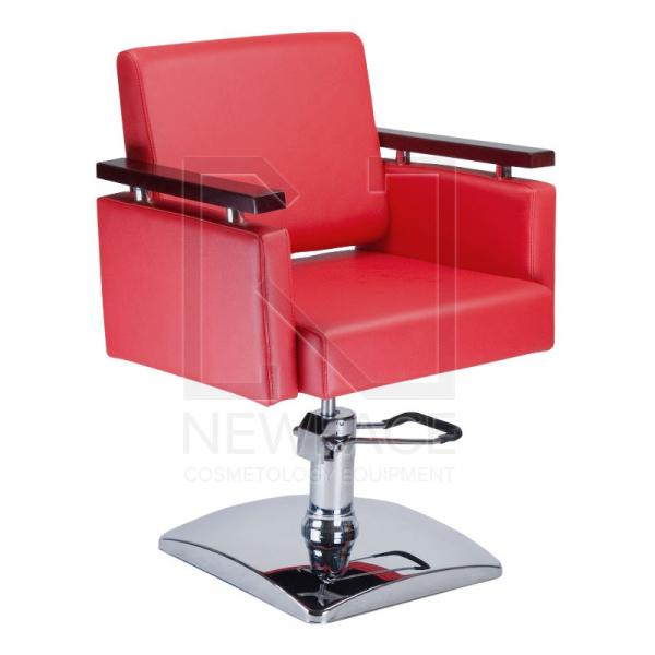 Zestaw fryzjerski MILO #2