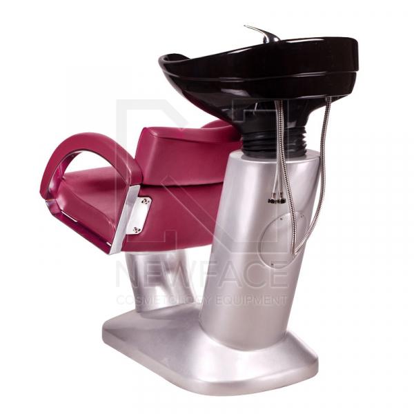 Myjnia fryzjerska DINO wrzos BR-3530 #3