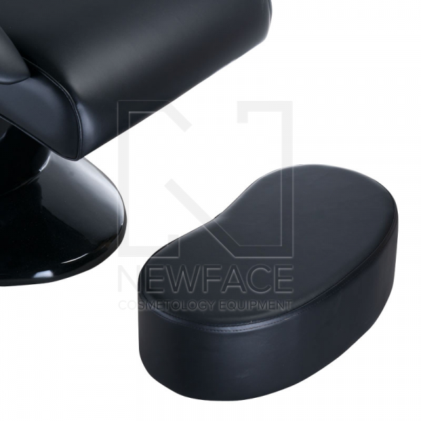 Myjnia fryzjerska VERA BR-3515 Czarna #2