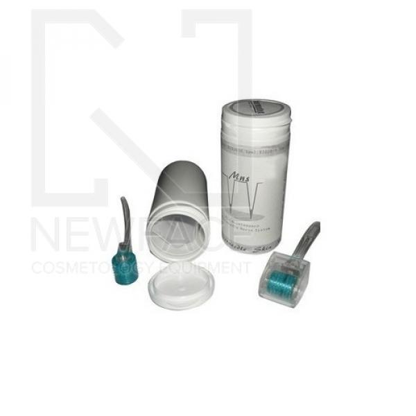 MNS Roller BS-M1CR2 0.2mm #1