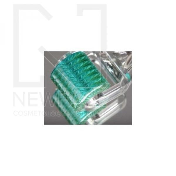 MNS Roller BS-M1CR10 1.0mm #1