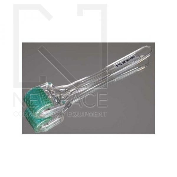 MNS Roller BS-M1CR10 1.0mm #3