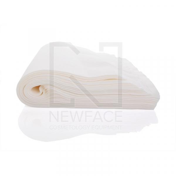 Jednorazowy Ręcznik Włókninowy Do Pedicure 50szt. 40x50cm #1